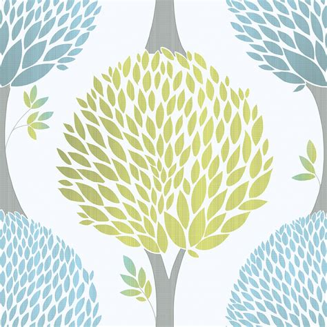 lime green wallpaper next tempo tree by galerie lime green wallpaper direct