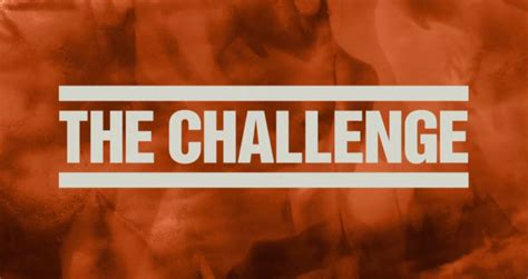mtvs the challenge post grad problems everything you need to about