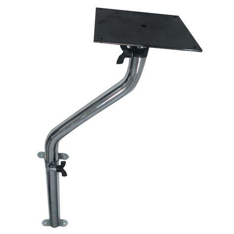 swing away table swing away table leg 730mm caravan rv cing