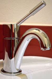 how to clean chrome fixtures in bathroom get your chrome bathroom fixtures clean and shining