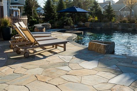 Patio Surface by Beautiful Ideas Using For Your Patio