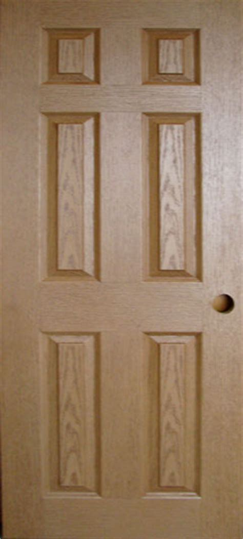 Interior Mobile Home Doors Manufactured Home Interior Doors Peenmedia