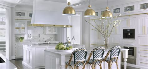 Kitchen And Bath Design St Louis Beck Allen Cabinetry St Louis Kitchen And Bath Design