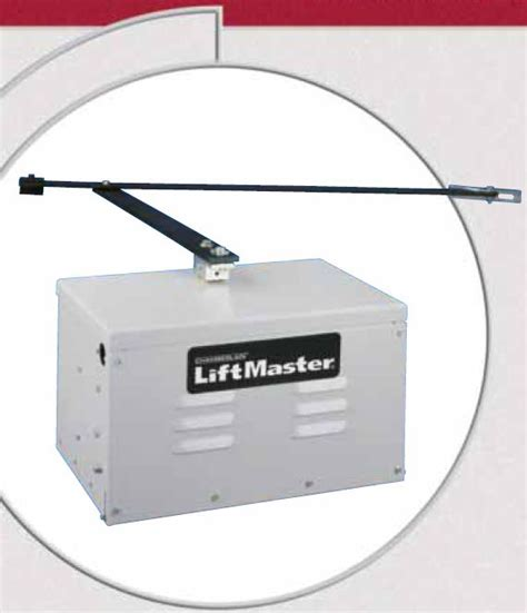 swing gate operators liftmaster gate openers chamberlain liftmaster gate
