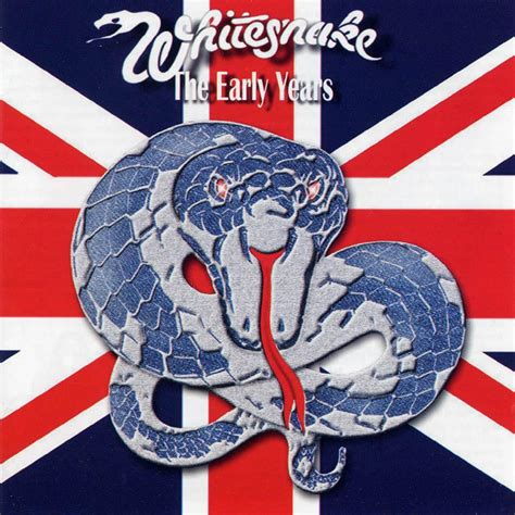 new year song for eyfs whitesnake the early years reviews and mp3