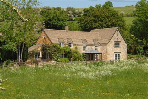 withington cheltenham 4 bed country house for sale 163 950 000