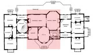 x mansion floor plan x men mansion floor plan image search results