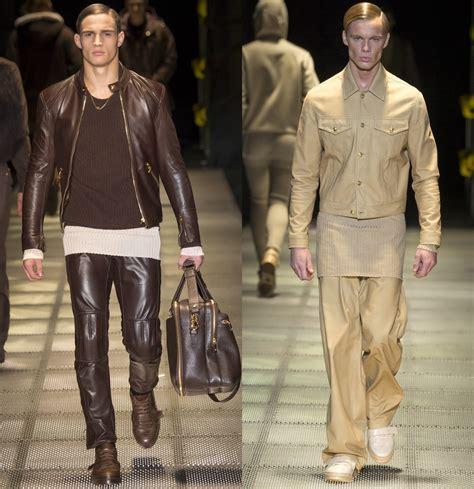 men fashion trtends 2015 men s fashion 2015 2016 autumn winter trends and
