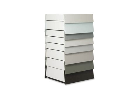 Stack Of Drawers by Stack Chest Of Drawers Established Sons Milia Shop