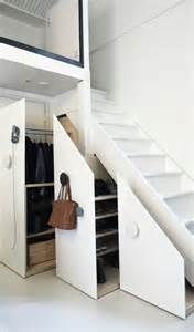 Pictures Of Storage Under Stairs » Ideas Home Design
