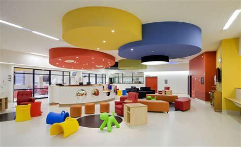 color country pediatrics decorating a pediatric clinic search pediatric