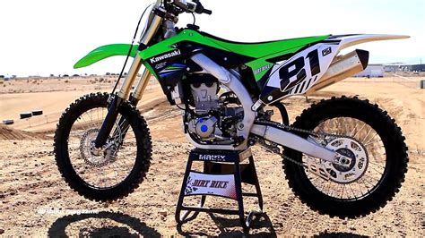 2014 motocross bikes kawasaki dirt bike 2014
