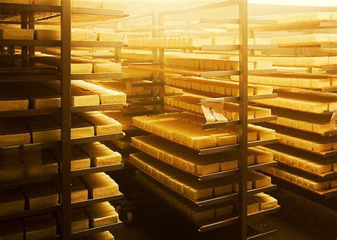 comprar lingotes de oro banco de espa a las exportaciones e importaciones de oro de suiza al