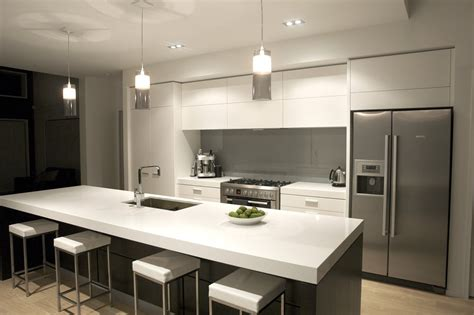 kitchen ideas nz modern kitchen designs nz search kitchen