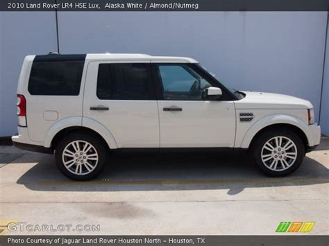 white land rover lr4 white land rover lr4 2013 html autos weblog