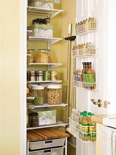 kitchen closet 1000 images about kitchen closet 2nd pantry on