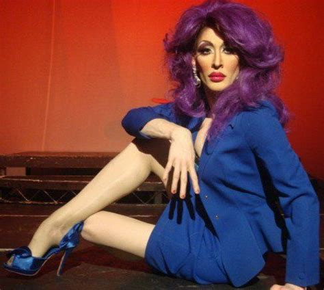 Detox Icunt Future Of Drag by 302 Best Images About Fabulous In Drag On