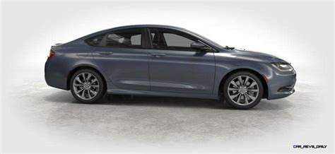 2015 chrysler 200s ceramic blue