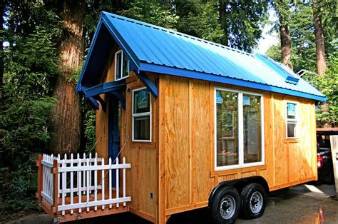 molecule tiny houses molecule tiny house tiny house swoon