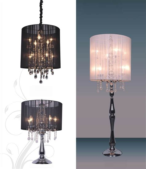 chandelier table ls lighting and ceiling fans