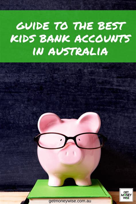 Guide To Australia S Best Bank Accounts Get Money Wise