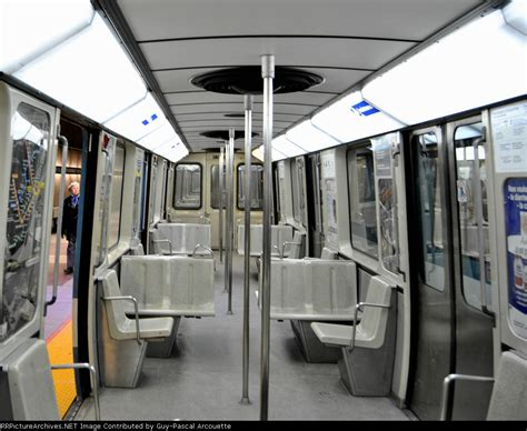 car upholstery montreal montreal subway car interior