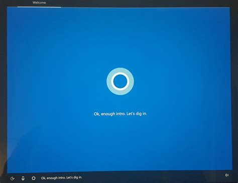 in update windows 10 creators update the 5 changes pcworld