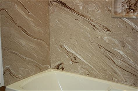 Bathtub Surrounds Wall Surrounds Taylor Tere Stone 174