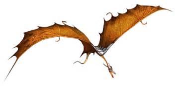 battle timberjack dragons rise berk wiki fandom powered wikia