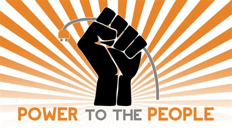 1419722409 power to the people the unalienable rights