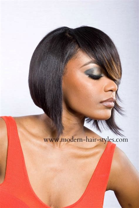 bobs hairstyle with bans chicago illinois pictures of black hairstyles protective natural and