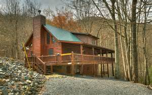 homes for sale in blue ridge ga mountain