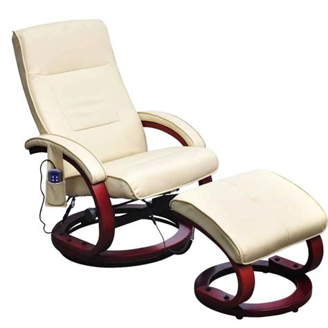 electric recliner chairs sydney electric tv recliner chair white www