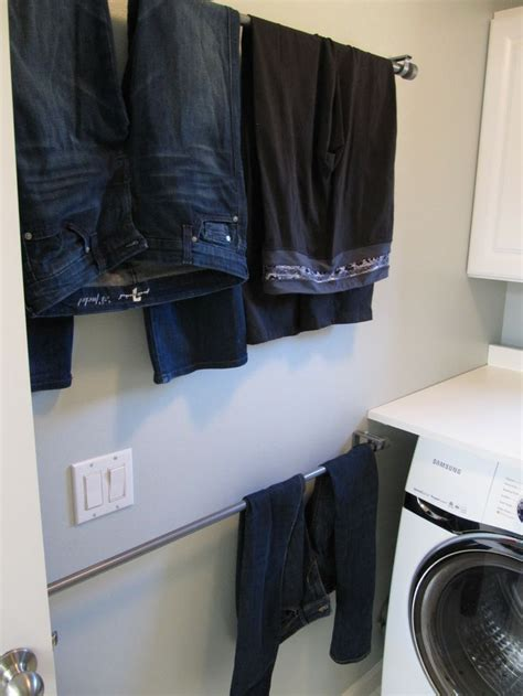 Command Towel Rack by 1000 Ideas About Command Hooks On Closet