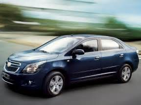 2015 chevrolet cobalt pictures  rmation and specs   auto database