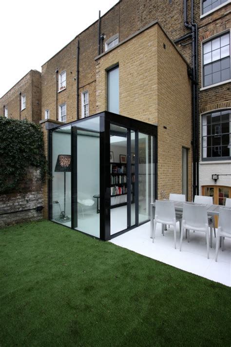 house design cost uk sumptuous modern glass extensions to old buildings cost uk