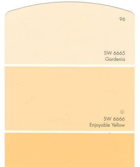 Gardenia Color Announcing Our Agua Viva Home Color Stark Insider