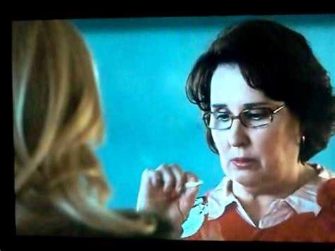bad teacher bathroom bad teacher bathroom 28 images bad teacher funniest