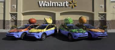 walmart home grocery delivery walmart expands its uber grocery delivery service to more