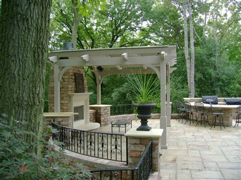 Cornerstone Home Design Inc by Stupefying Wrought Iron Fence Decorating Ideas