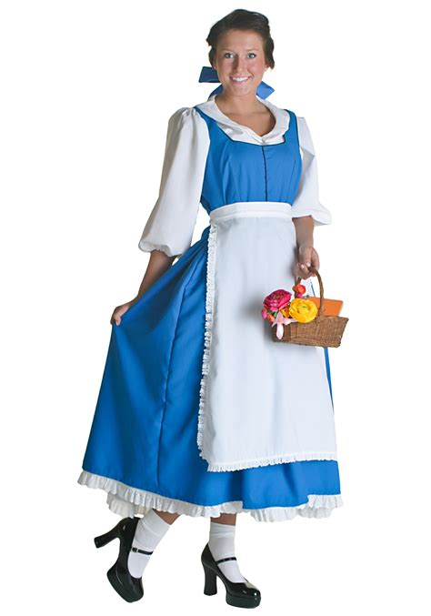 disney costumes deluxe disney costume and the beast costumes