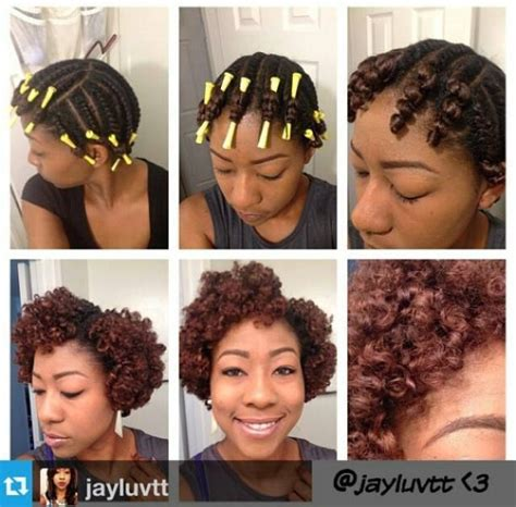 flat twist bob shape 159 best cute styles for the short hair images on