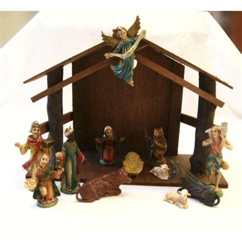 design ideas nativity nativity christmas decor christmas decor pinterest