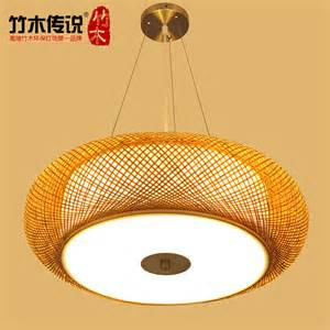asian light fixtures popular japanese light fixtures from china best selling