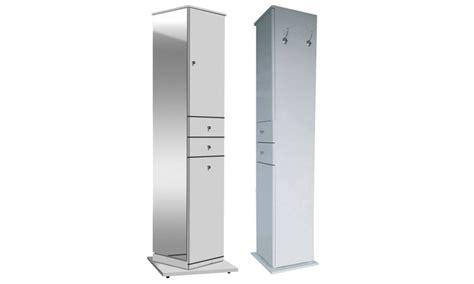 colonne per bagno colonna girevole da bagno groupon