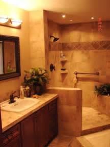 Handicapped accessible bathrooms 187 bathroom design ideas