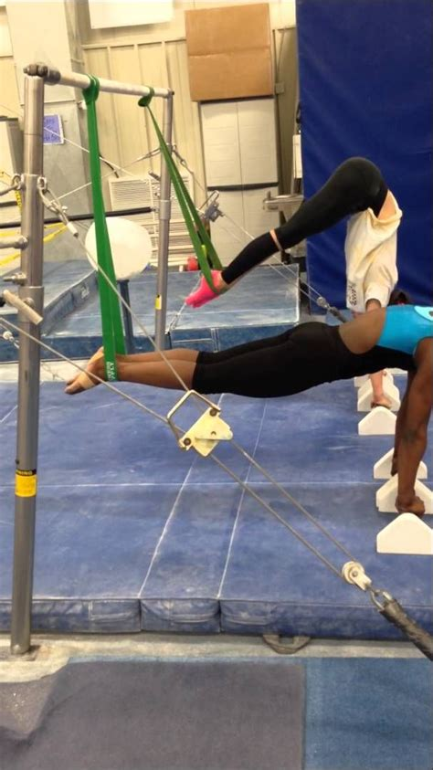 setting drills for tumbling 76 best images about tops summer conditioning and drills
