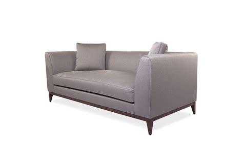 Sofa And Chair Company Sale by Pollock Sofas Armchairs The Sofa Chair Company