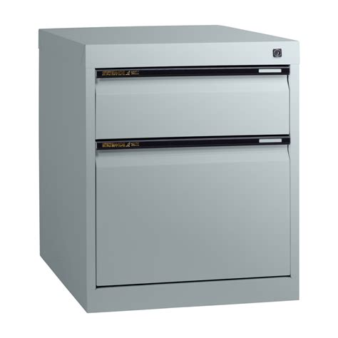 low cabinet with drawers low height cabinet one file one personal