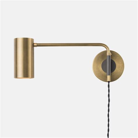 Ikea Wall Sconce Wall Lights Extraordinary Ikea Sconces 2017 Design In Sconces Wall Sconce Ikea Outside